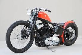 bobber kit bike in a box bobber motorcycles