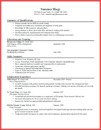4040 Best Resume Format Ever B40l Best The Best Resume Ever
