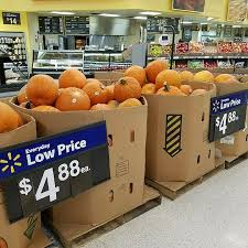 Find Out What Is New At Your New Iberia Walmart Supercenter 1205 Walmart Fruit Trees For Sale