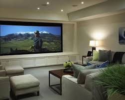 media room ideas furniture. home_theater designs furniture and decorating ideas httphomefurniturenet media room a