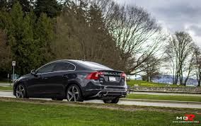 All Types » 2015 Volvo S60r - 19s-20s Car and Autos, All Makes All ...