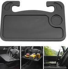 top 10 <b>steering wheel tray car</b> laptop desk list and get free shipping ...