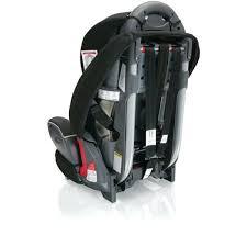 nautilus 3 in 1 multi use car seat matrix within graco convertible rear facing