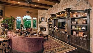 rustic country living room furniture. Rustic Country Living Room Furniture H