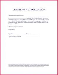 Example Certificate Authorization Letter To Court Format Copy How