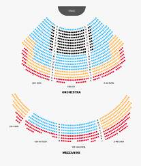 Winter Garden Theatre Seating Chart Best Seats Pro Winter