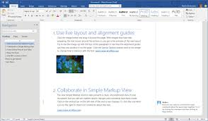 donwload microsoft word download microsoft word 2016 windows
