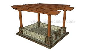 the patio pergola 3 p16