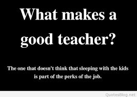 Good Teacher Quotes New Quotes About Teachers