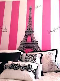 paris theme bedroom girls bedroom theme theme for bedroom themed bedroom photo 9 themed bedroom accessories