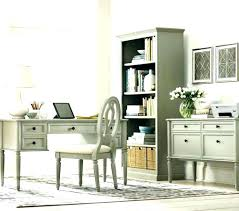 decorators office furniture. Omaha Office Furniture Home Decorators Decor Close To Me .