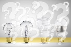 choosing lighting. Lighting Guide \u2013 How To Choose The Right Light BulbLighting Choosing S