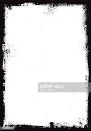 60点の黒枠のイラスト素材クリップアート素材マンガ素材アイコン