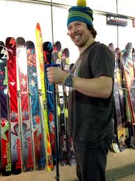 How To Size Ski Poles What Size Is Best For You The Ski