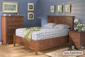 shaker style furniture. Shaker Style Furniture