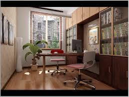 small office idea elegant. Unglaublich Small Home Office Design Unique Idea Elegant
