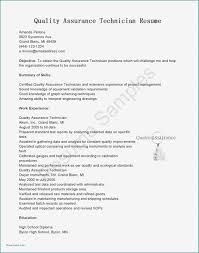 Skills And Ability Resumes Sample Resume Skills And Abilities Resume Resume Samples