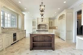 the best kitchen flooring options shutterstock 27889360 shutterstock 27889360