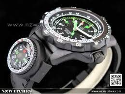luminox 8831km recon nav spc black dial carbon reinforced case luminox 8831km recon nav spc black dial carbon reinforced case mens watch swiss made