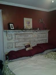 Excellent Homemade King Headboard 19 In Simple Design Decor with Homemade  King Headboard