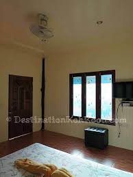 relax house furniture. bungalow b relax house furniture n