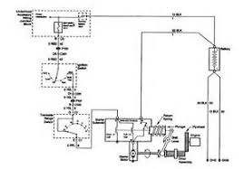 similiar 2003 buick century engine diagram keywords 2003 buick century engine diagram on wiring diagram 2003 buick