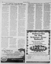 Terre Haute Tribune Star Archives, Feb 14, 2013, p. 12
