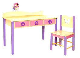 Childs Desk And Chair Toddler Desk Chair Desk Chairs Toddler And