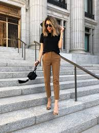 work outfit idea | Classy business outfits, Spring work outfits, Business  casual outfits for women