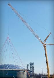 Crane Load Charts Mobile Crane Load Charts Hydraulic