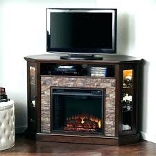 electric corner fireplace tv stand interior corner electric fireplaces clearance contemporary white fireplace inserts s nice
