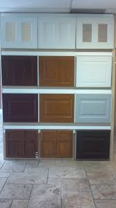d and d garage doorsShopping for a new garage doorcome into our showroom  D and D
