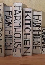 farmhouse signs hand painted farmhouse signs blank farmhouse sign hobby lobby farmhouse signs for bathroom