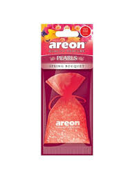 220 ₽ 220 ₽ <b>Areon Автомобильный ароматизатор PEARLS</b> ...