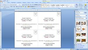 Template Microsoft Word Document Templates Expinmedialab Co On