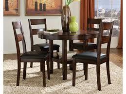 m pendleton rd table trim=color&fit=fill&bg=FFFFFF&w=384&h=288