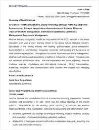 Best Professional Resume Formats – Eukutak