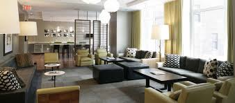 Nyc Luxury Apartments At Classic DFR Epic INT Common Jpg - Nyc luxury apartments for sale