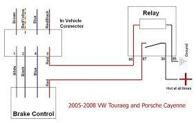tekonsha primus iq brake controller wiring diagram wiring diagrams wiring diagram tekonsha electric brake controller tekonsha primus iq brake controller wiring diagram electric brake controller wiring diagram tekonsha primus iq