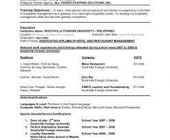 Resume Builder Online Free Download Resume Builder Online Free Download Online Resume Maker Free 8