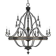 full size of 16 light rectangular pendant chandelier crystal capital lighting collection painted remarkable pai