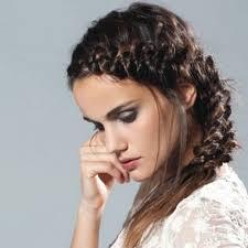 Idée Coupe Cheveux Mi Long Luxe Modele De Coiffure Cheveux