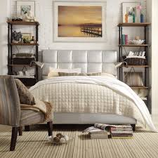 Paula Deen Bedroom Furniture Collection Steel Magnolia Kingstown Bedroom Furniture Reviews Best Bedroom Ideas 2017