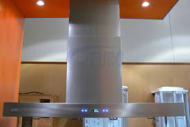 42 inch range hood. 01 42 Inch Range Hood Euro-Kitchen: Hoods