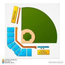 Salem Red Sox At Down East Wood Ducks Tickets 6 21 2019 7