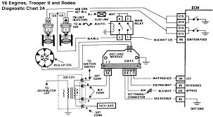 isuzu trooper wiring diagram new charming 1991 isuzu pickup wiring 97 Eclipse Wiring-Diagram isuzu trooper wiring diagram new charming 1991 isuzu pickup wiring diagram inspiration