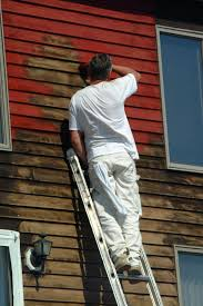 painting house exteriorHow Many Coats of Paint for House Exterior  Painters  TalkLocal