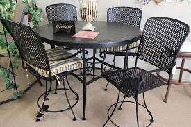 holiday patio furniture clearance