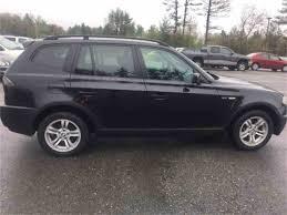 2005 BMW X3 for Sale | ClassicCars.com | CC-1034315