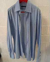 <b>strellson</b> - Купить недорого <b>мужскую</b> верхнюю одежду в России с ...